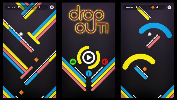 DropOut (2)