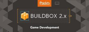Buildbox Game Development book