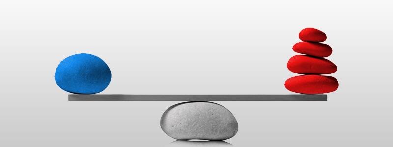 'zen balance image'