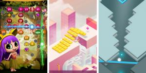 'Publisher Elite Games Image'
