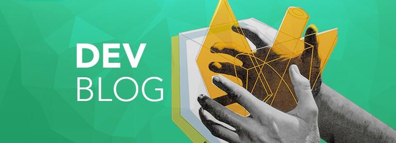 Dev Blog 2 Buildbox 2.3.3