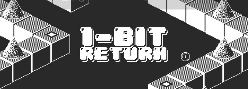 1-bit return game dev sam hardy interview