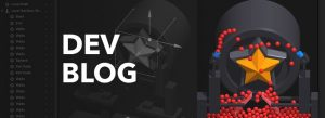 Dev Blog Image