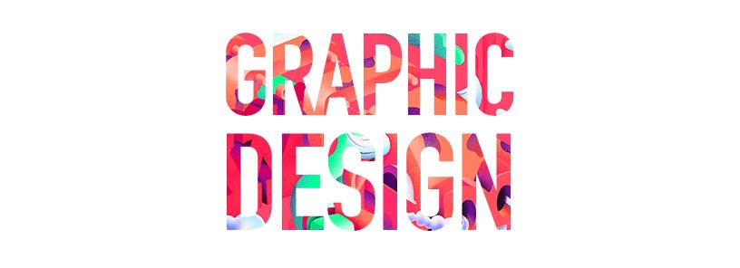Top Graphic Design Software