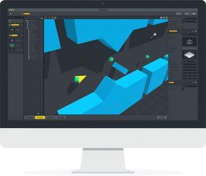 3D_Game_Dev