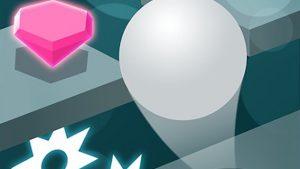 high-ball-jump-icon