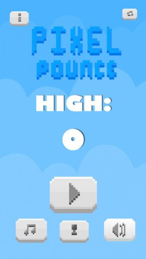 pixel pounce3