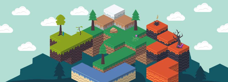free 3D game art