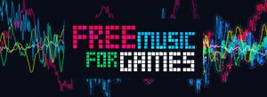 Free Game Music