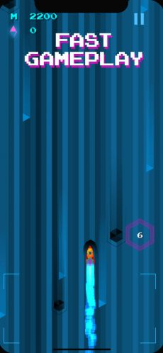 Trixel 2