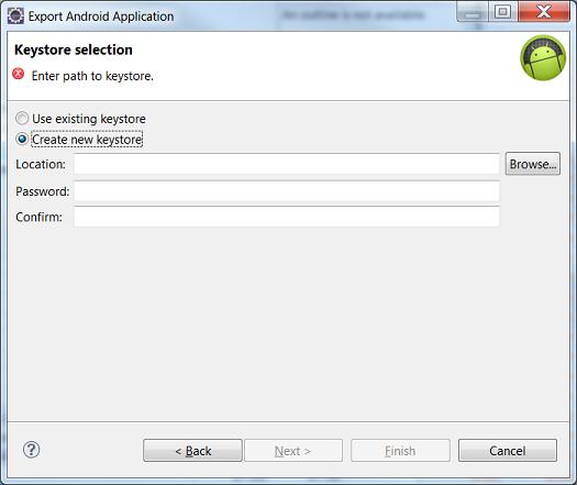 Google-Eclipse-Keys-1