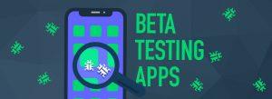 Beta Testing Tools