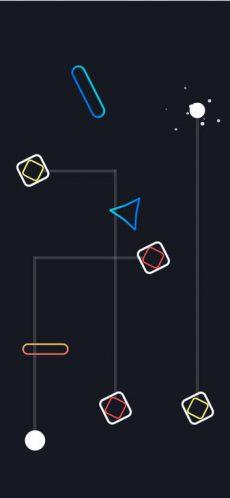 dot dot line 3