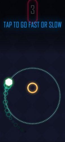 glowy pivot 3