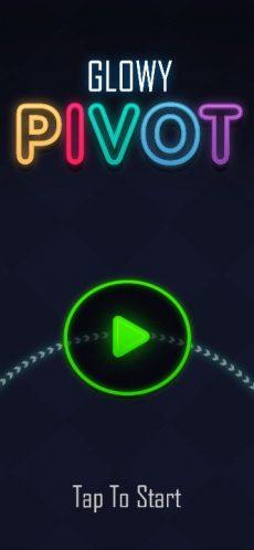 glowy pivot 4