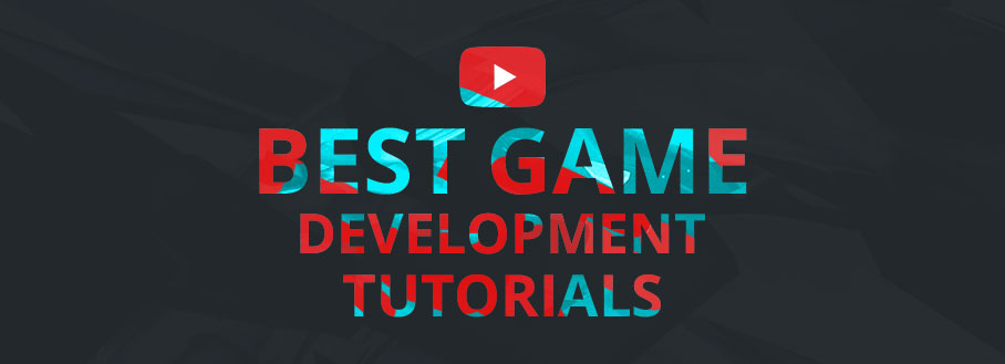 Game Development Tutorials