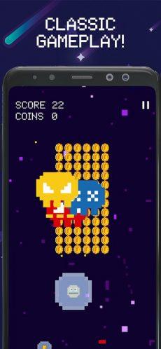 Emoji Invader 2