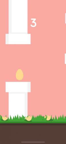 World Record Egg 2