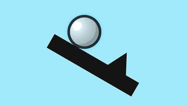 go escape icon