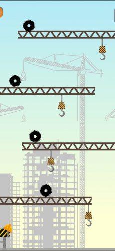 jump away 1