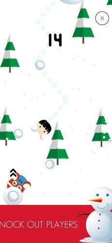 snowball-champions2