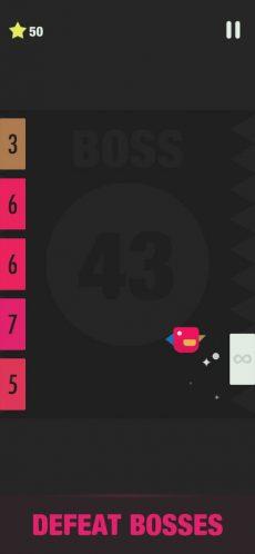 Birdy Blockz 2
