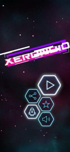 Xeronoid 2