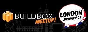 London Buildbox Meetup