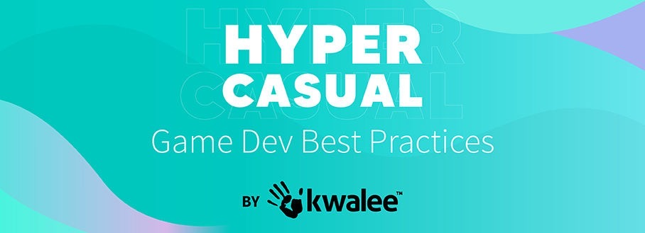 hyper casual best practices