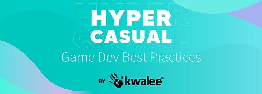hyper casual best practices