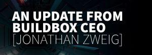 Buildbox Update