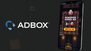 Adbox Tutorial